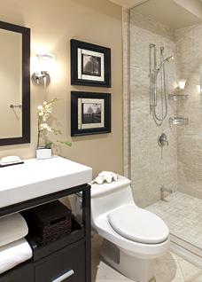 Bathroom Fixtures Nashville Tn buchi pluming | nashville, tn plumbers